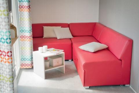 Rent-mobil-home-with-grand-canape-saint-jean-de-monts-Les-Places-Dorees