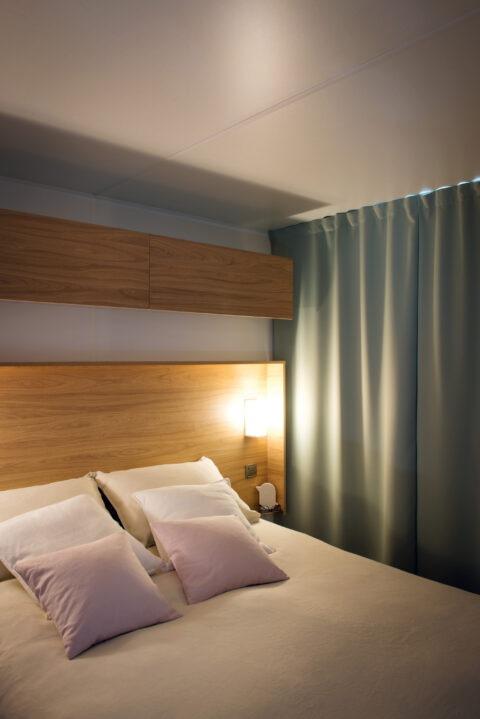 Rent-mobil-home-with-grand-room-parents-saint-jean-de-monts-Les-Places-Dorees