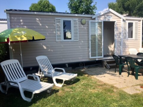 rental-mobile-home-with-transat-vendee-Les-Places-Dorees