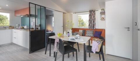Rental-mobile-home-high-range-saint-jean-de-monts-Les-Places-Dorees