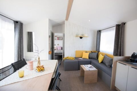 Huur-mobil-huis-voor-familie-saint-jean-de-monts-Les-Places-Dorees