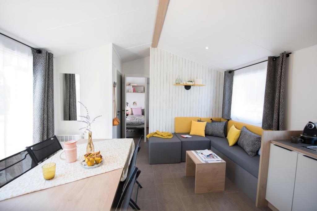 Location-mobil-home-pour-famille-saint-jean-de-monts-Les-Places-Dorees