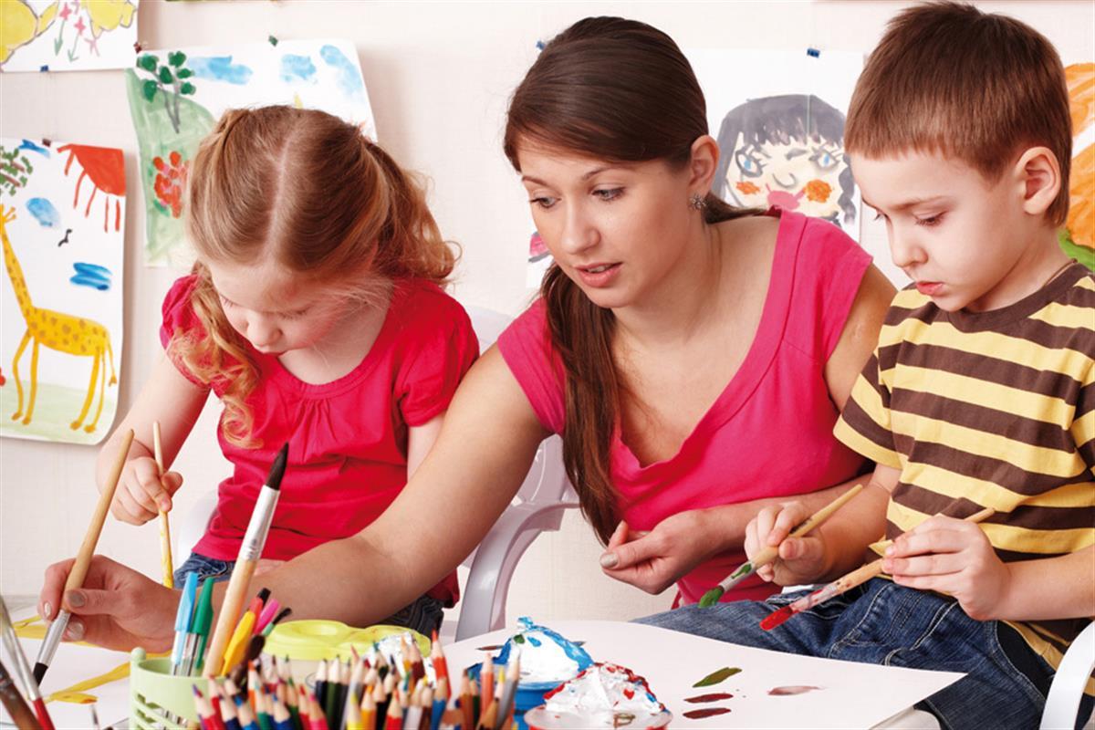 camping-vendee-coloriage-enfants-saint-jean-de-monts-Les-Places-Dorees