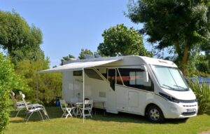 camping-vendee-emplacement-camping-car-saint-jean-de-monts-Les-Places-Dorees