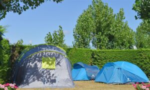 camping-vendee-emplacement-tente-saint-jean-de-monts-Les-Places-Dorees