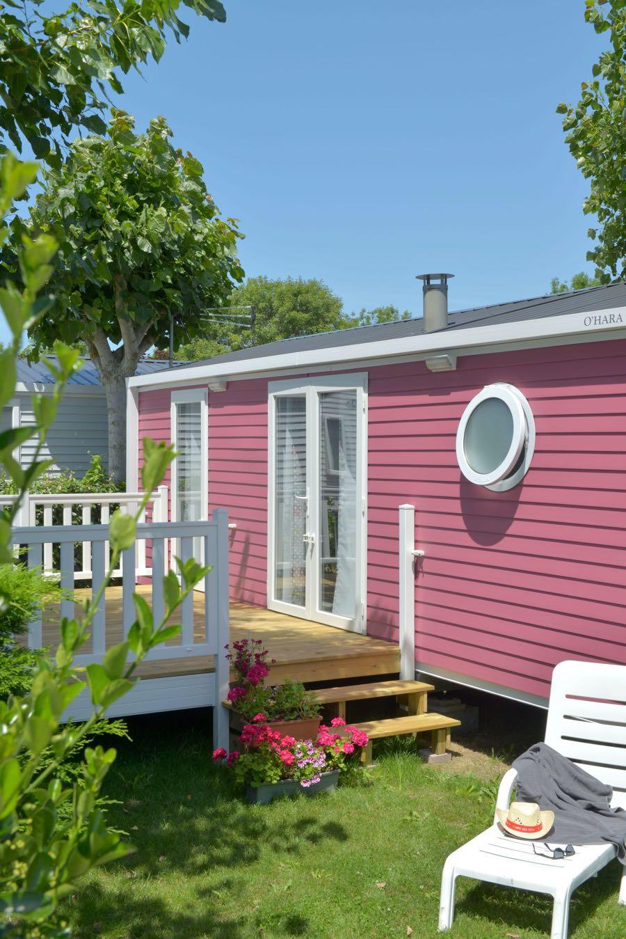 camping-vendee-mobil-home-confort-saint-jean-de-monts-4-etoiles-proche-mer-Les-Places-Dorees