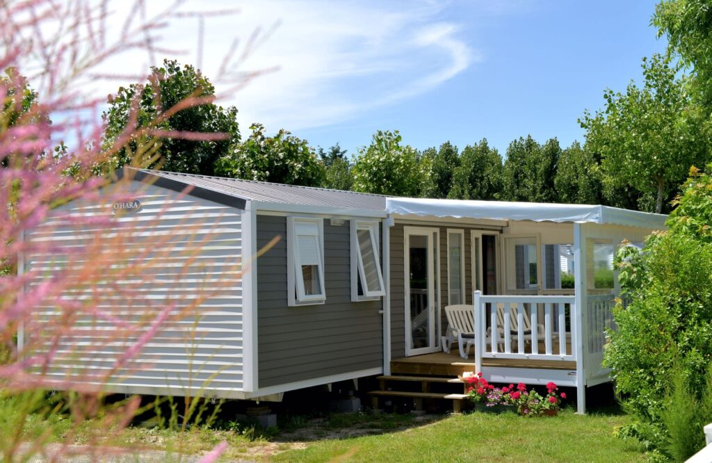 camping-vendee-mobil-home-ecologisch-saint-jean-de-monts-4-sterren-near-sea-Les-Places-Dorees