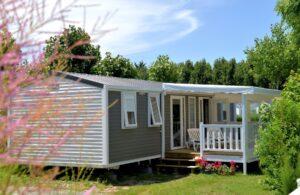camping-vendee-mobil-home-ecologique-saint-jean-de-monts-4-etoiles-proche-mer-Les-Places-Dorees