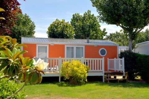 camping-vendee-mobil-home-high-range-saint-jean-de-monts-4-stars-near-sea-Les-Places-Dorees
