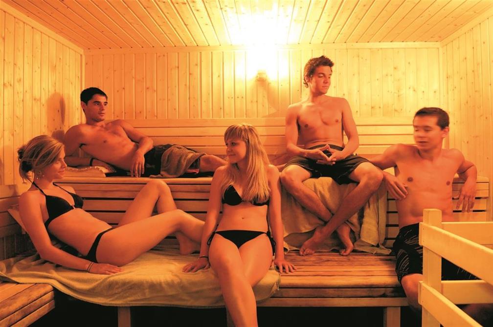 camping-vendee-sauna-saint-jean-de-monts-Les-Places-Dorees