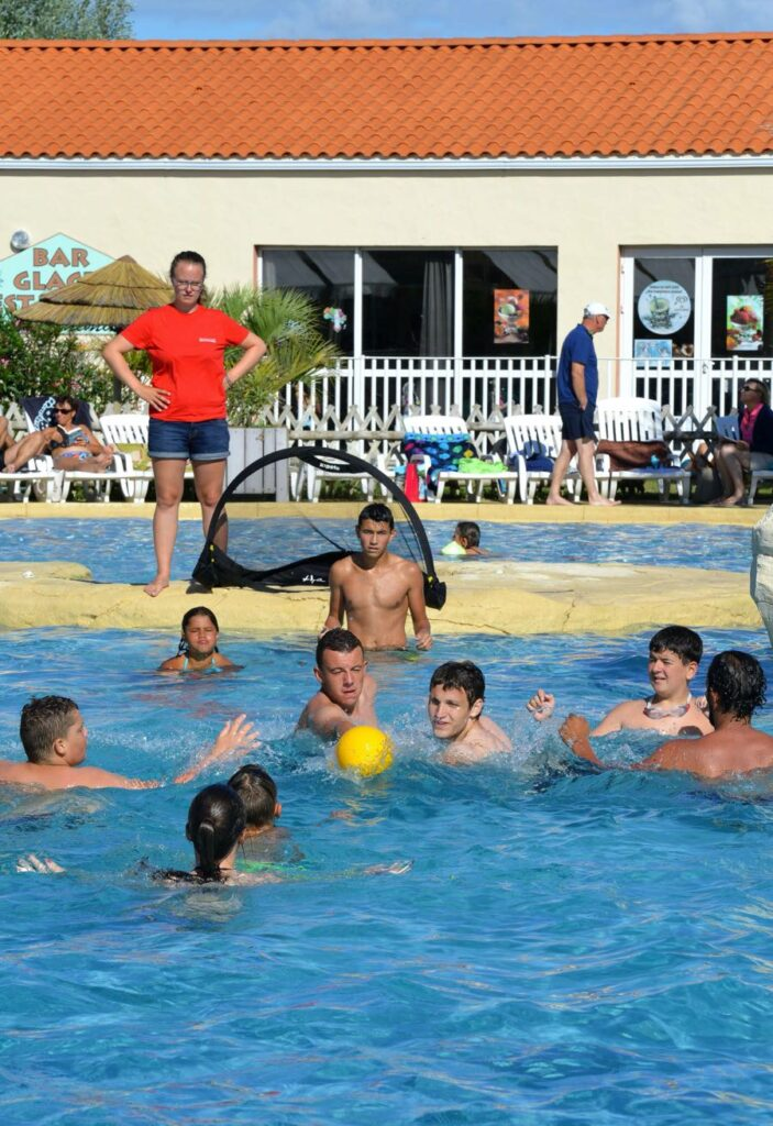 camping-vendee-water-polo-saint-jean-de-monts-Les-Places-Dorees