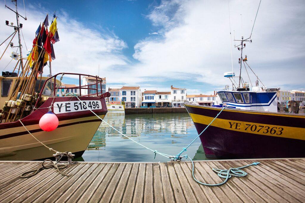 bateau-port-excursions-ile-yeu-vendee-85