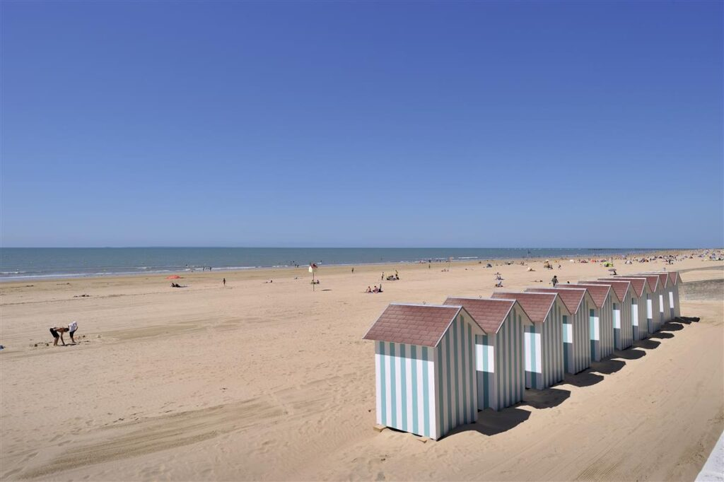 groot-strand-saint-jean-de-monts