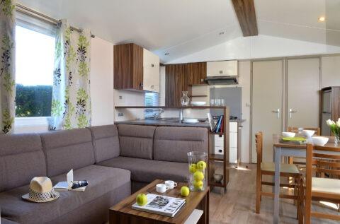 Location-mobil-home-prestige-avec-3-chambres-saint-jean-de-monts-Les-Places-Dorees