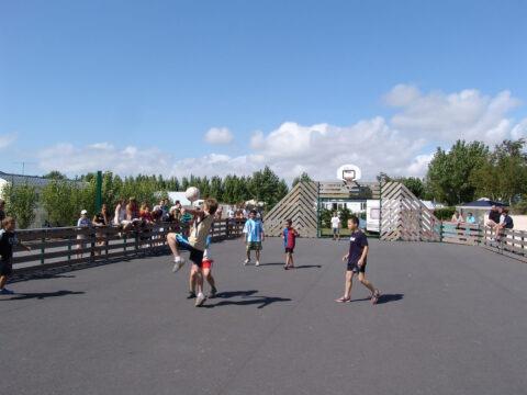 tournoi-terrain-foot-camping-saint-jean-de-monts-Les-Places-Dorees