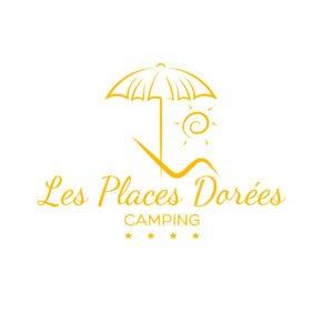 4 star campsite Les Places Dorées Saint Jean de Monts (Vendée / 85)