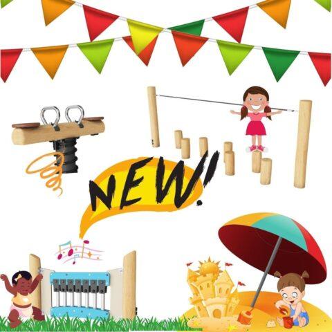 novelty-2021-playground